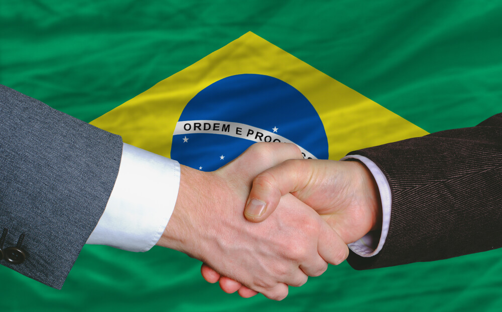 Basic principles for successful entry into the Brazilian market