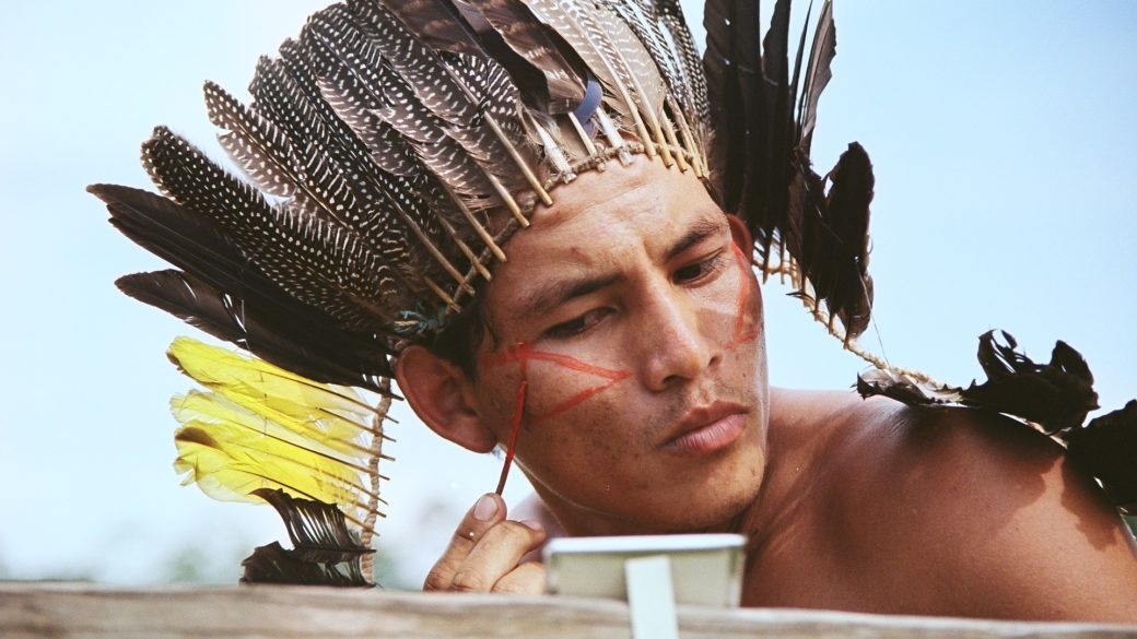 Growing International Activism Against Anti-Indigenous Violence in Brazil