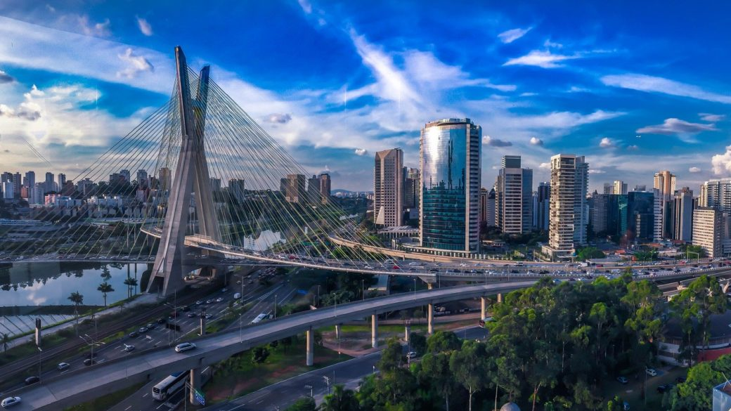 Brazil Will be Considered for Entering the OECD