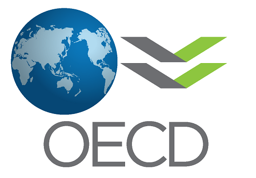OECD and Brazil