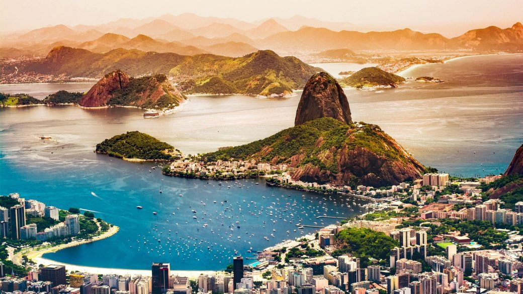 What to Expect for the Brazilian Economy in 2020?