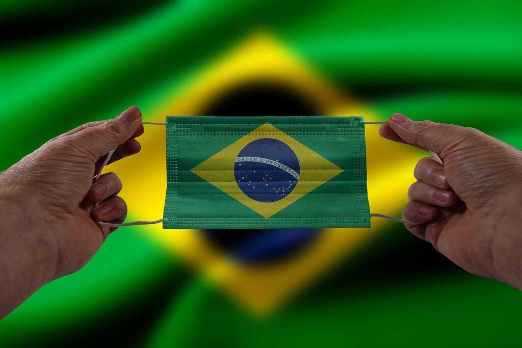 Brazilian latest news
