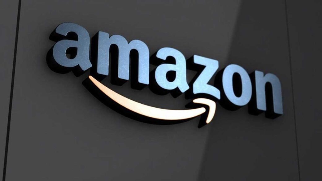 Amazon's Explosive Growth During The Pandemic