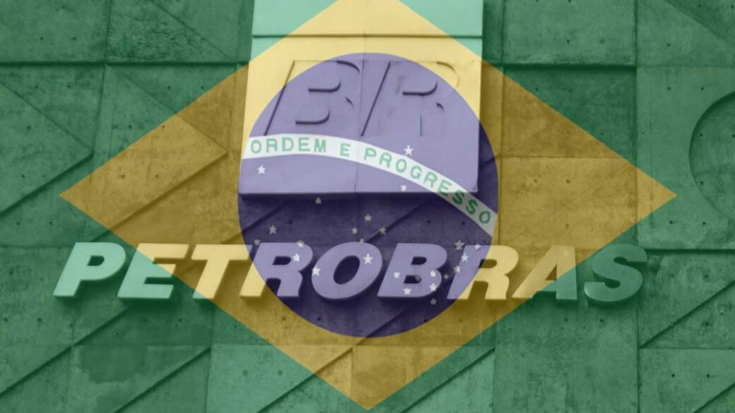 Privatizations In Brazil Of 12 Companies On 2021?