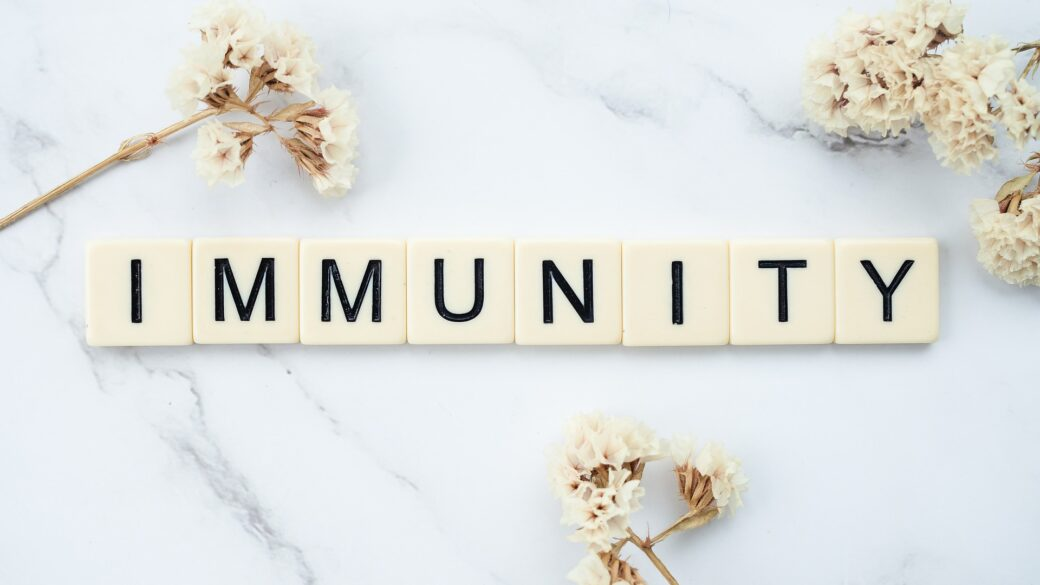 Herd Immunity: How Could We Get To That Point?
