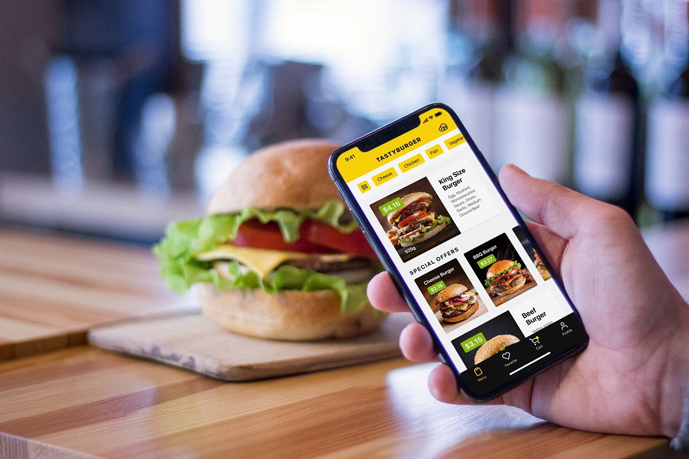 food-delivery-apps-invest