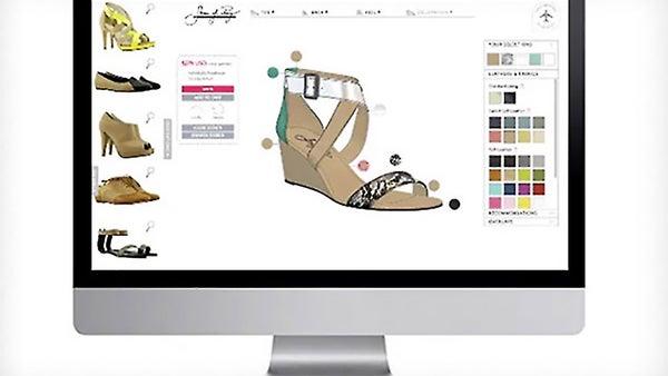customizable-shop