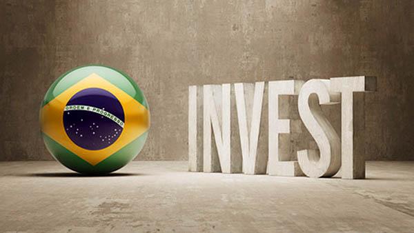 invest-in-brazil-2021
