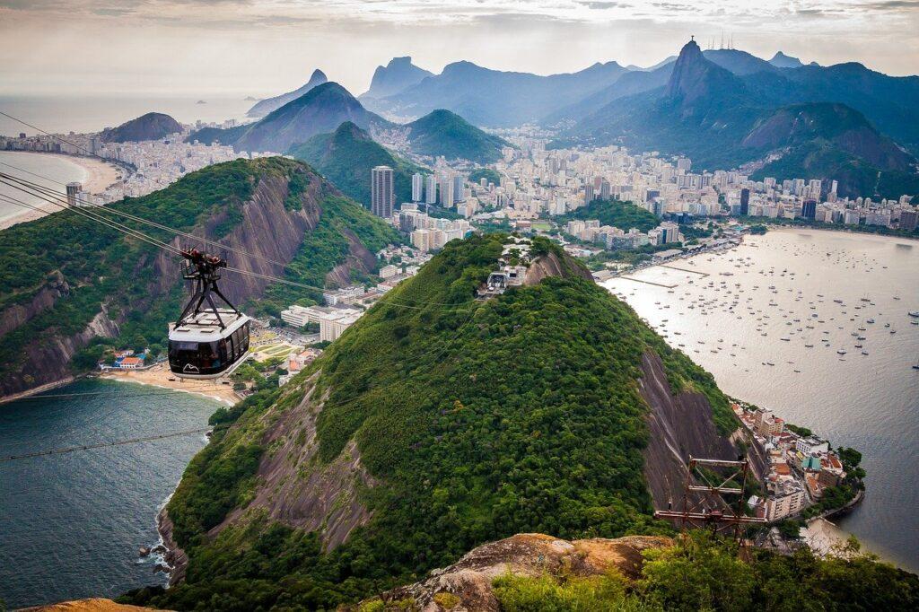 opportunities-in-brazil