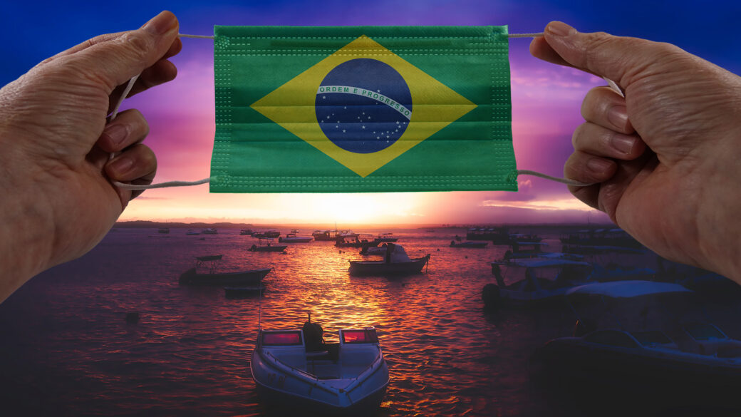 Brazilian Finances During The Pandemic Are Becoming An Opportunity To Deal With Structural Problems